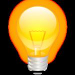 light-bulb-png-bulb_PNG1244